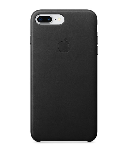 Funda Case para iPhone 8 Plus