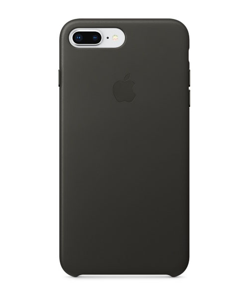 Funda Case para iPhone 8