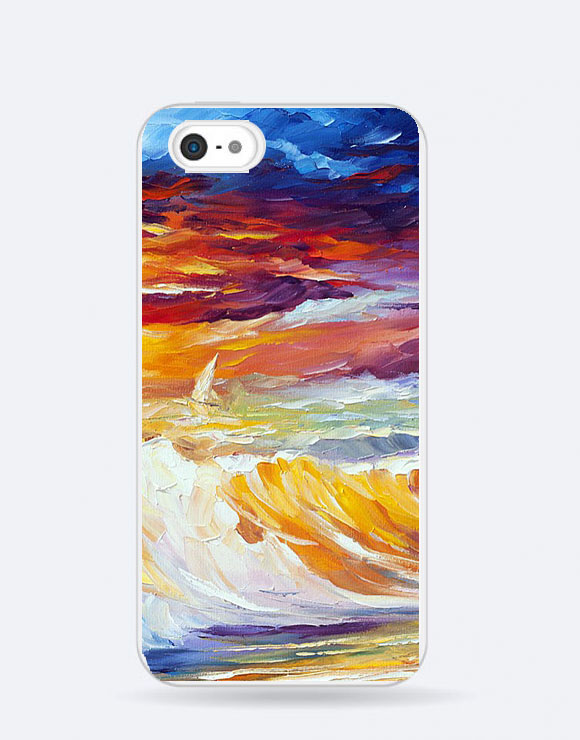 Funda Case para iPhone X MOV002